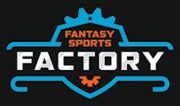 Fantasy Sports Factory - FREE fantasy football logo maker